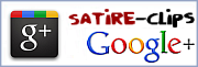 SatireClips bei Google+