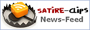 SatireClips RSS-Feed