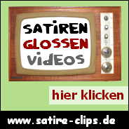 Satire-Clips.de