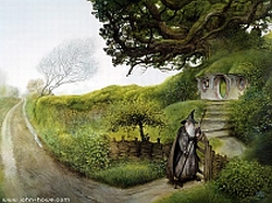 gandalf-returns-to-hobbiton