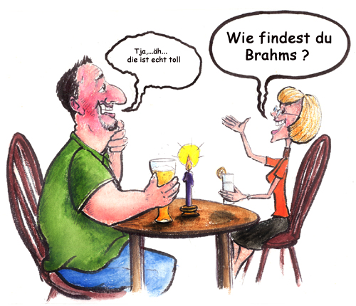 Online-dating-sites kein bild